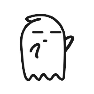 Lil Boo messages sticker-2