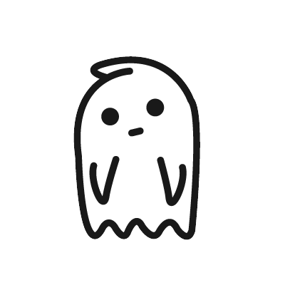 Lil Boo messages sticker-3