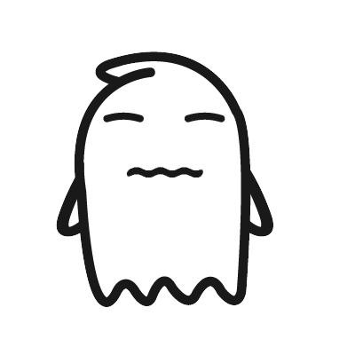 Lil Boo messages sticker-11