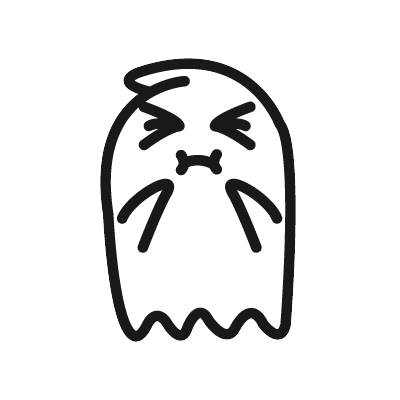 Lil Boo messages sticker-8