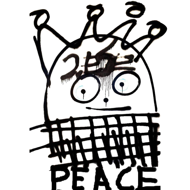 Poul Pava stickers messages sticker-7