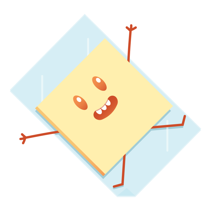 Cheese Life messages sticker-8