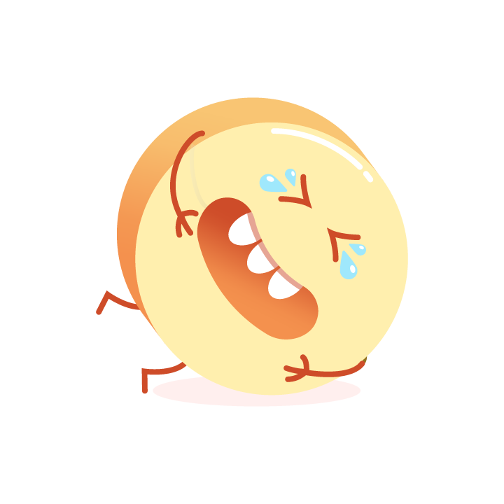 Cheese Life messages sticker-11