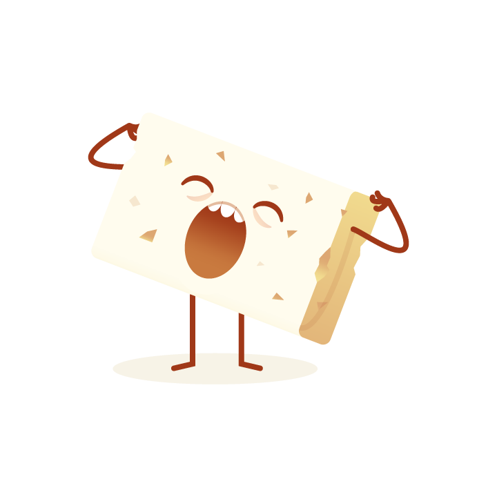 Cheese Life messages sticker-6