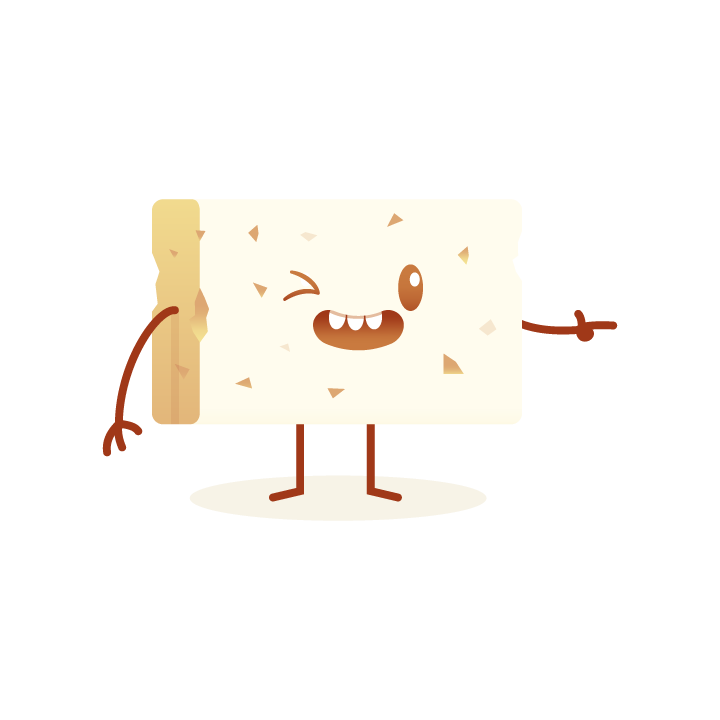 Cheese Life messages sticker-9