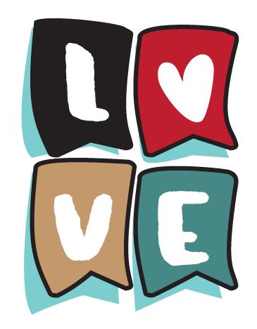 Romance Love Valentines Emojis messages sticker-1