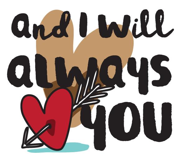 Romance Love Valentines Emojis messages sticker-0