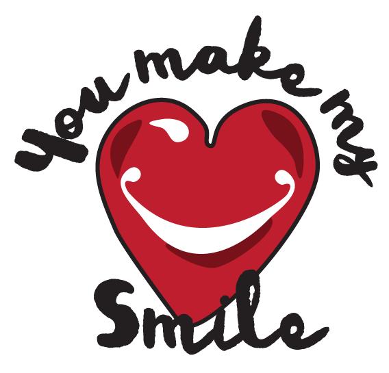 Romance Love Valentines Emojis messages sticker-6