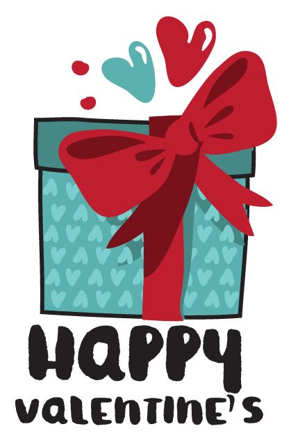 Romance Love Valentines Emojis messages sticker-3