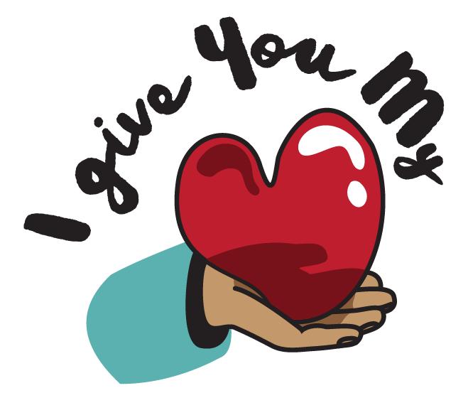 Romance Love Valentines Emojis messages sticker-10