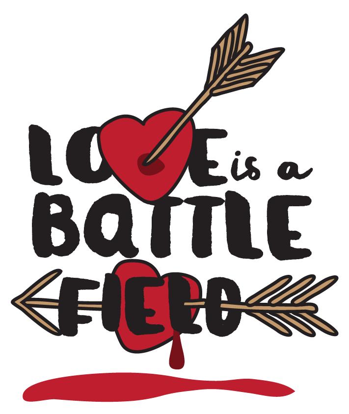 Romance Love Valentines Emojis messages sticker-7