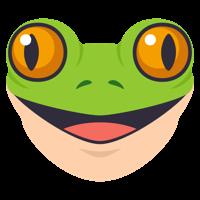 emojiGo - Rate your Location messages sticker-4