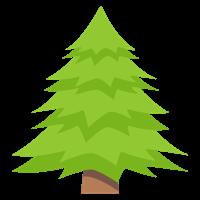 emojiGo - Rate your Location messages sticker-8