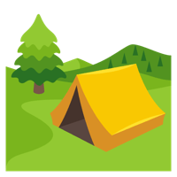 emojiGo - Rate your Location messages sticker-5