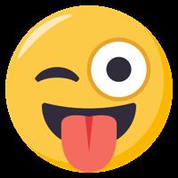 emojiGo - Rate your Location messages sticker-0