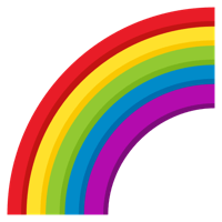 emojiGo - Rate your Location messages sticker-10
