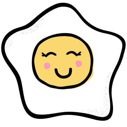 Scrumchums™ Sticker Pack messages sticker-9