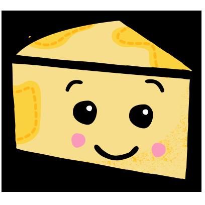 Scrumchums™ Sticker Pack messages sticker-4