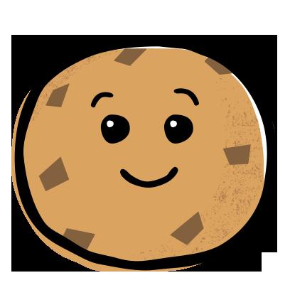 Scrumchums™ Sticker Pack messages sticker-6