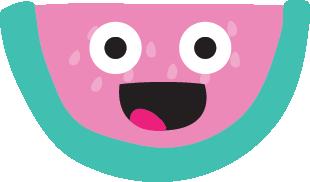 MelonMoji messages sticker-1