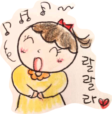 SchoolFriends messages sticker-8