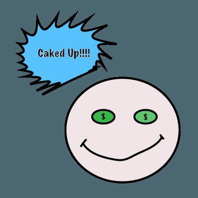 Mood Dude messages sticker-8