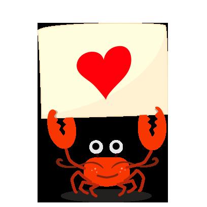 Comomola Stickers messages sticker-11