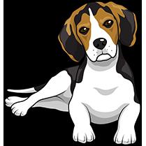 PitMoji - Dog Emoji & Stickers messages sticker-0