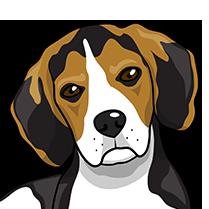 PitMoji - Dog Emoji & Stickers messages sticker-9