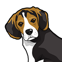 PitMoji - Dog Emoji & Stickers messages sticker-10