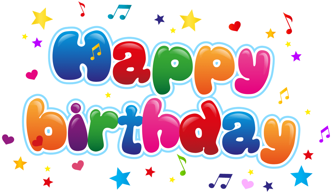 Birthday App! messages sticker-7