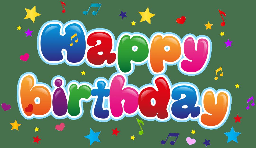 Birthday App! messages sticker-7