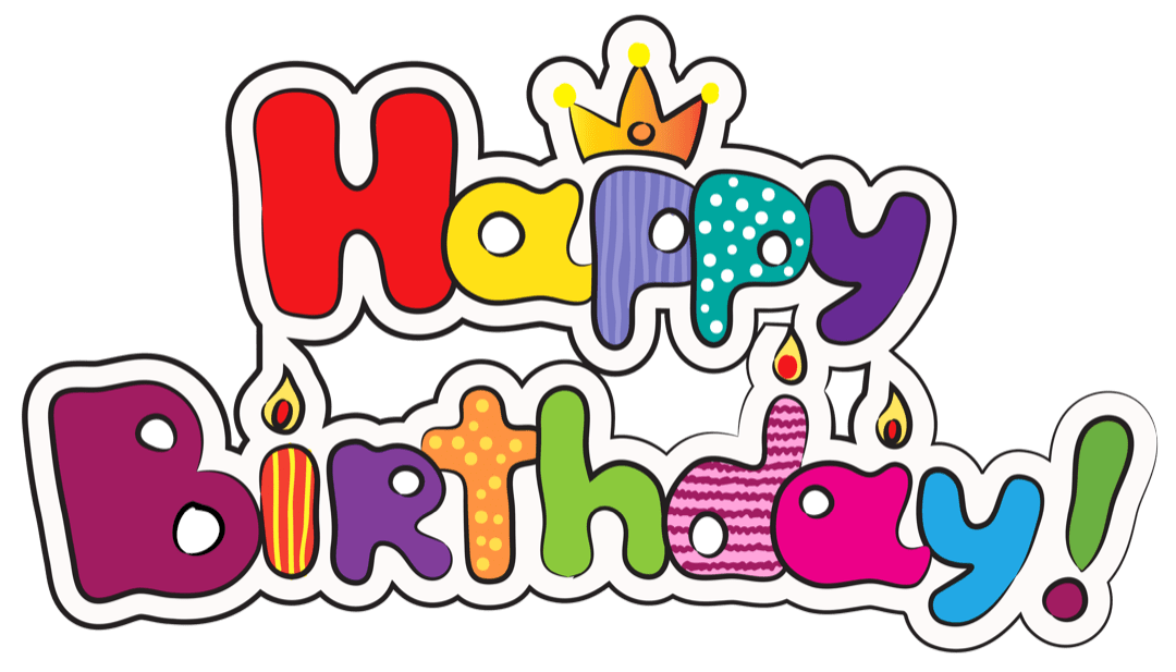 Birthday App! messages sticker-11