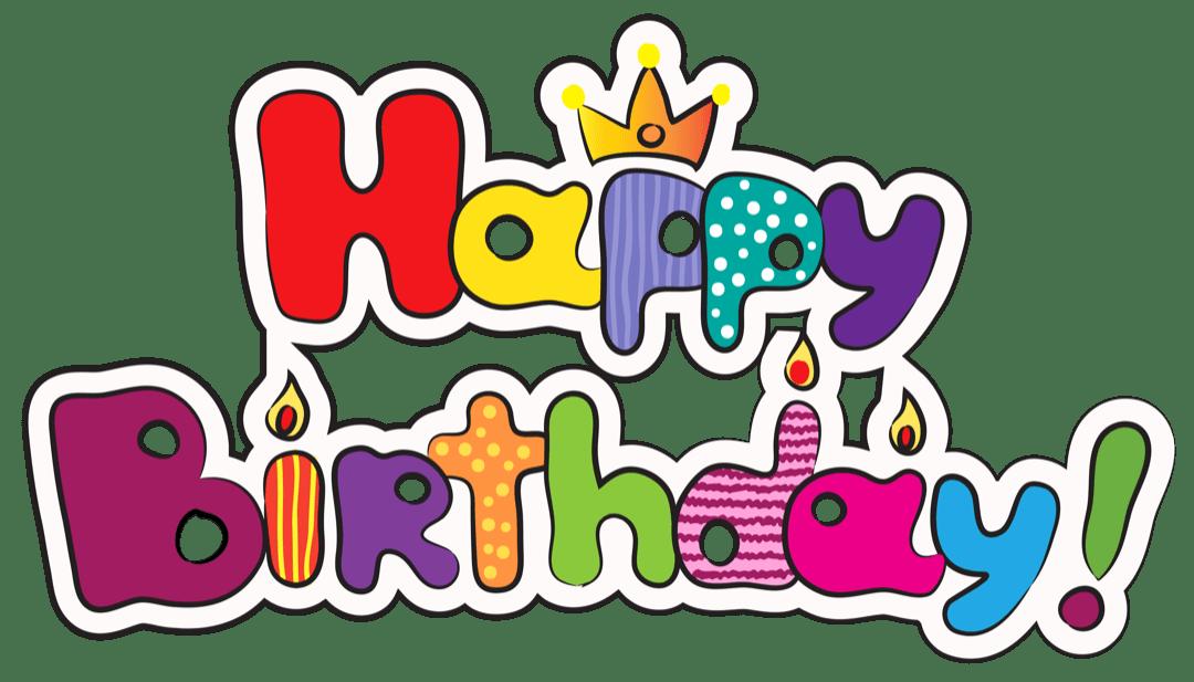 Birthday App! messages sticker-11