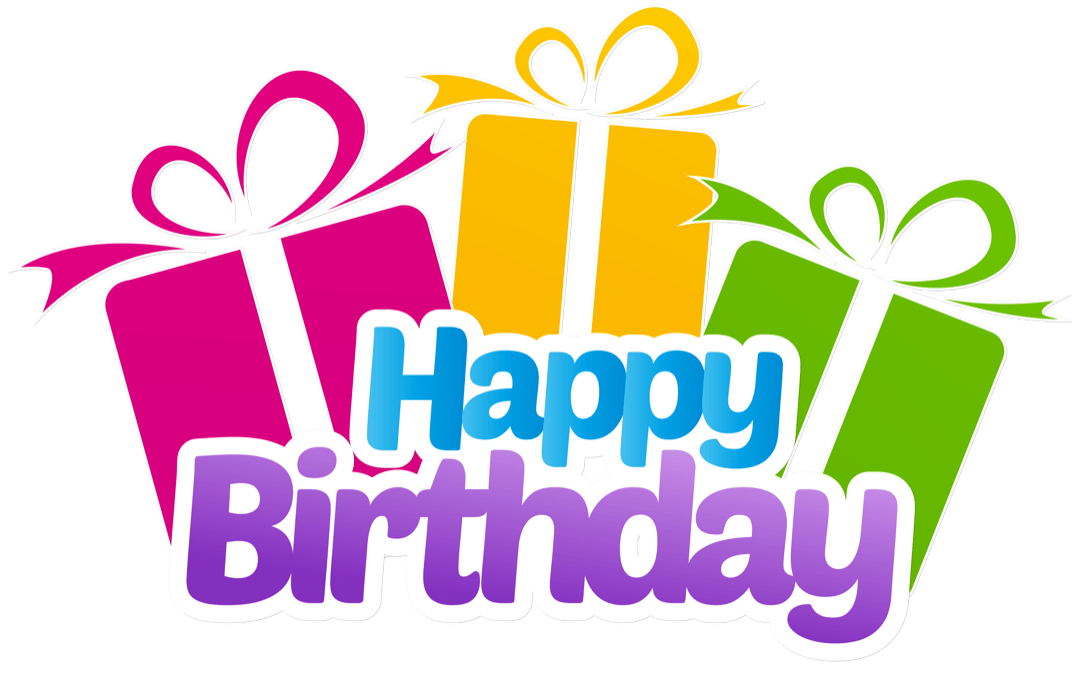 Birthday App! messages sticker-10
