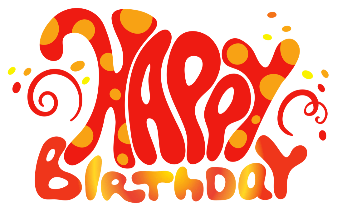 Birthday App! messages sticker-8