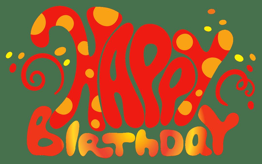 Birthday App! messages sticker-8