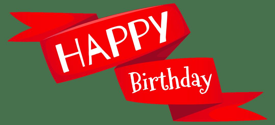 Birthday App! messages sticker-0