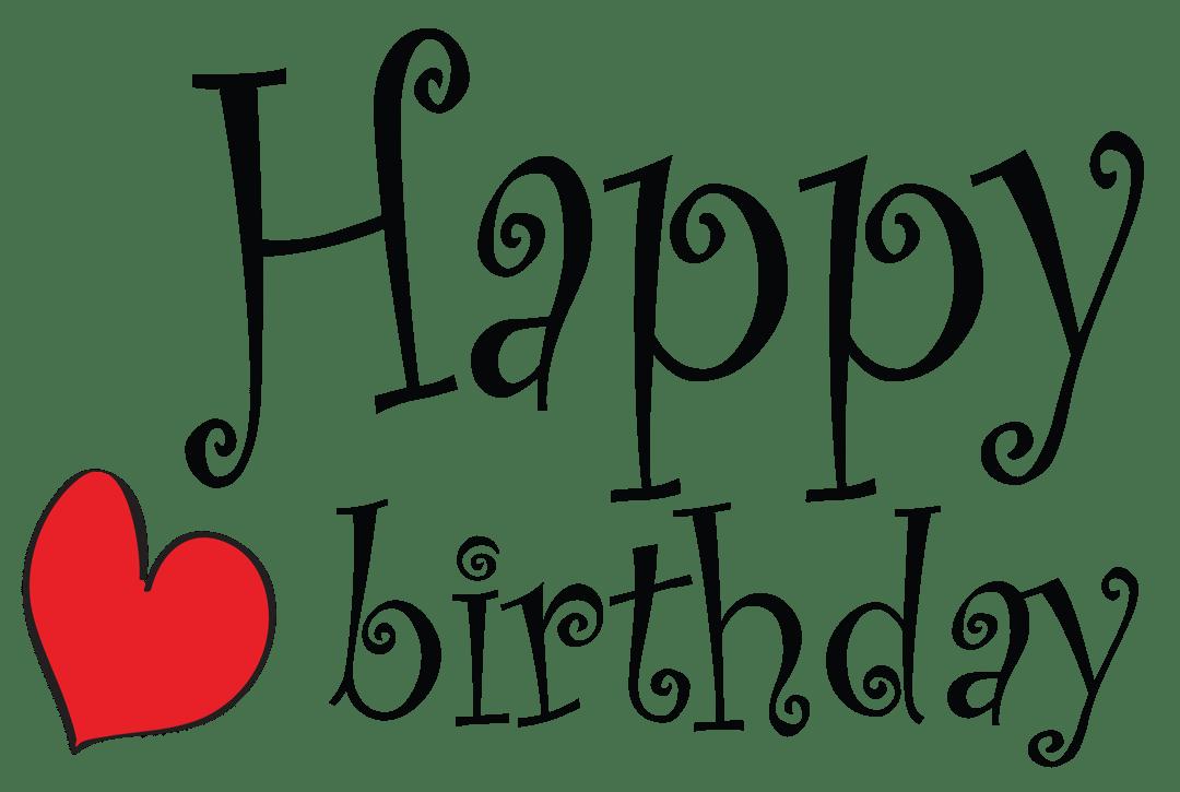Birthday App! messages sticker-6