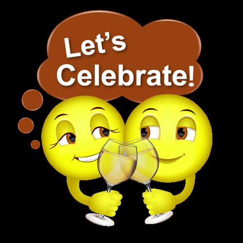 Bubblelingo Happy Hour messages sticker-4