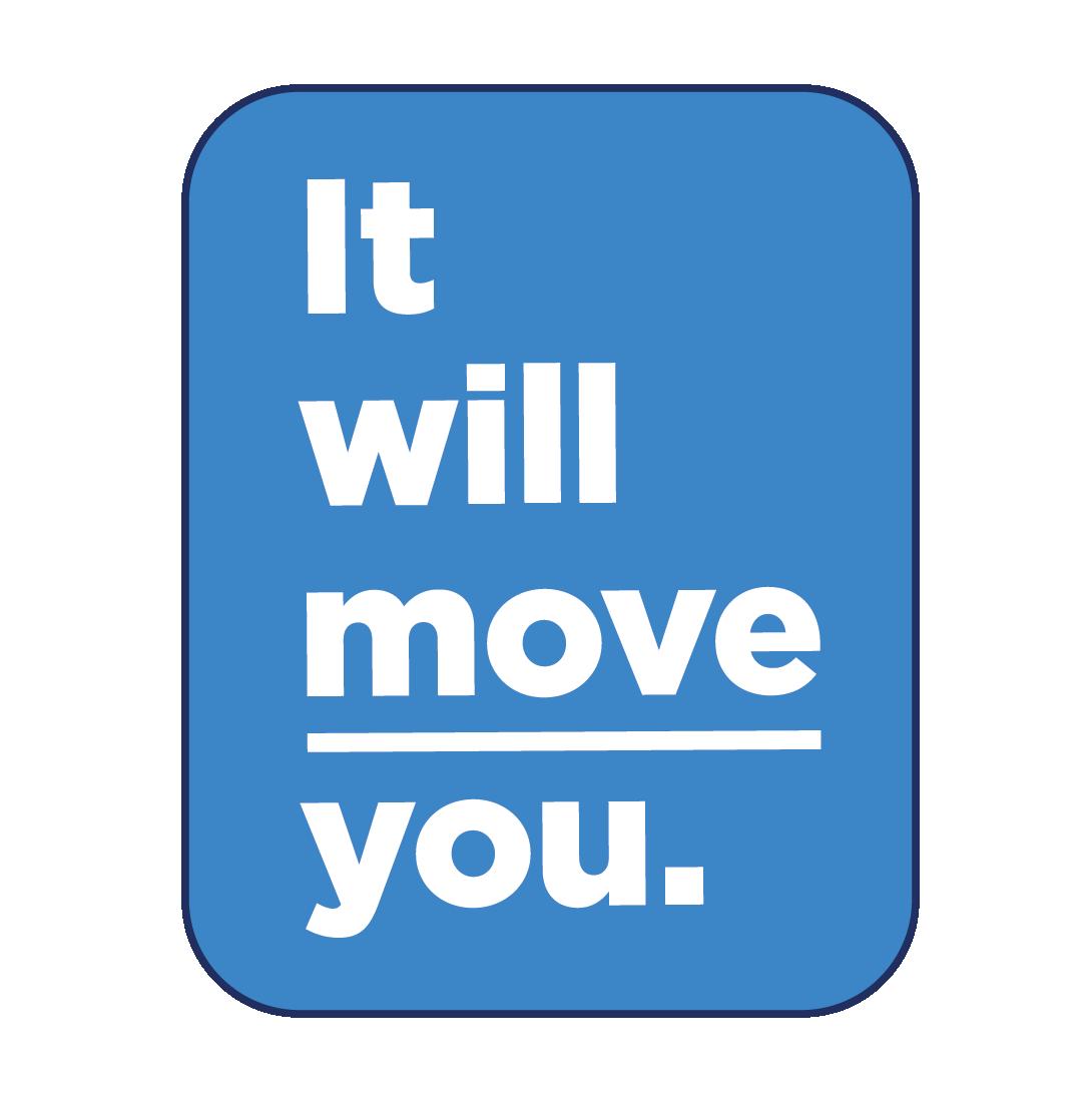 TCS NYC Marathon Sticker Pack messages sticker-10
