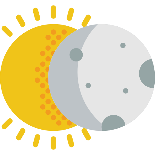 The Weather Sticker Pack messages sticker-5