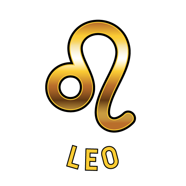 LEO Stickers messages sticker-6