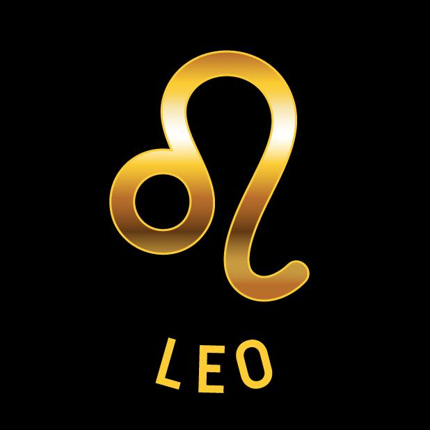 LEO Stickers messages sticker-0