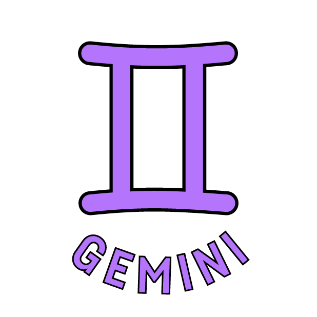 GEMINI Stickers messages sticker-7