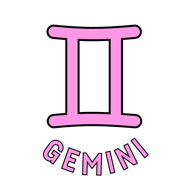 GEMINI Stickers messages sticker-11