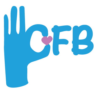 CFB Stickers for Messages messages sticker-4