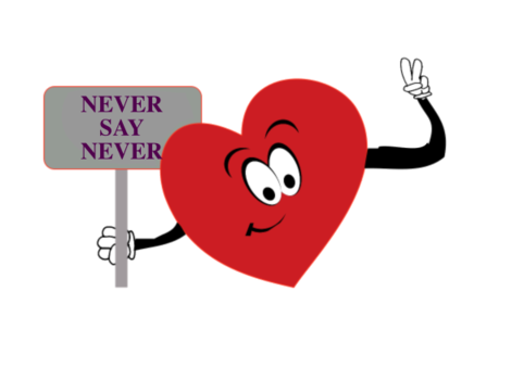 Hearty Speaks messages sticker-11