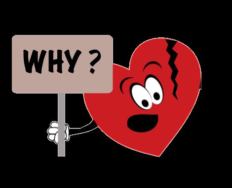 Hearty Speaks messages sticker-5