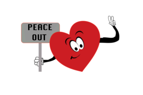 Hearty Speaks messages sticker-4